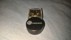TaoTronics TT-BA03 Bluetooth 4.0 USB Adapter