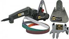 Work Sharp Knife and Tool Sharpener WSKTS, New, Free Shipping