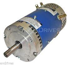 D&D ES-15-6 Motor
