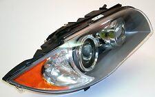 2008 2009 2010 2011 BMW 1 ser M 128i 135i Passenger Side Xenon Headlight w/AHL
