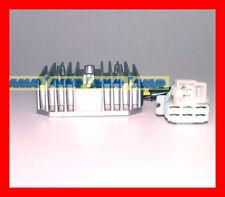 RÉGULATEUR HONDA XLV 600 TRANSALP-NX650 DOMINATOR C2087