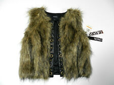 Vest Womens Size Small