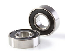 Losi 5IVE T Diff Pinion Bearings 9x20x6mm by World Champions ACER Racing