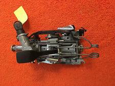 Lenksäule Seat Ibiza  BJ 2005   6Q1419501BF mit Schlüssel