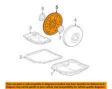 TOYOTA OEM Automatic Transaxle-Flexplate Drive Plate 321010E010