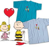 1603944427 CafePress Charlie Brown And Lucy Peanuts Sweatshirt
