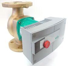 WILO STRATOS Z 50/1-9 RG ROTGUSS Zirkulationspumpe Brauchwasserpumpe DN50 280mm