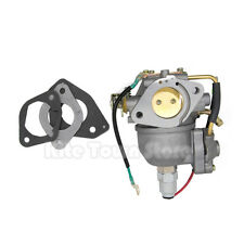 Carburetor for Kohler Engine CV730 CV740 24-853-102-S 25&27 hp With Solenoid