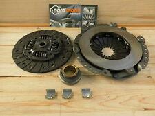 Kupplungssatz kupplungskit Set Kit Opel Kadett