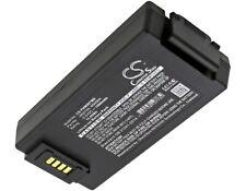 Batterie 4200mAh type 861304 M5066A M5070A Pour Philips HeartStart HS1