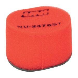 Uni - Foam Air Filter for Suzuki 1998-02 LTF500F Quad Runner 500 - NU-2476ST