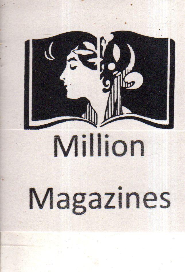 millionmagazines