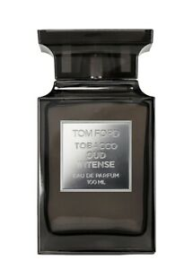 Tom Ford Tobacco Oud Intense EDP 100ml