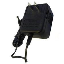 Hqrp Ac Power Adapter for Panasonic Kx-Tga571 Kx-Tga572 Kx-Tga630 Kx-Tga641