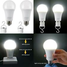 Rechargeable Emergency Led Bulb Jackonlux Multi-Function Battery Backup Emergenc