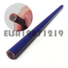 Microblading Permanent Makeup Eyebrow Line Design Pencil Waterproof Numbingproof