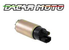 Pompa benzina Bmw R1200 GS 2004 2005 2006 2007 2008 2009 2010 2011 2012 2013
