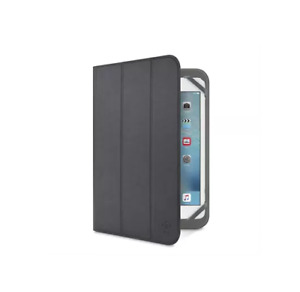 """GENUINE Belkin 8"""" inches Tablet Universal Trifold Low Cost Folio Case 