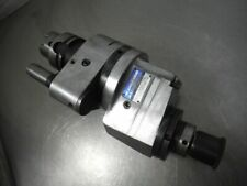 Big Kaiser Hsk 63 Angle Head Milling Tool Hsk A63 Ag6 5 Bz12 268 Loc2063c