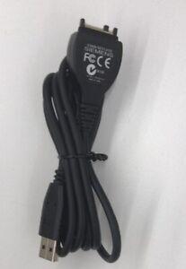 Siemens Data Cable USB DCA 010 U10