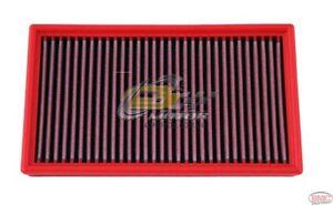 BMC CAR FILTER FOR DODGE MONACO 3.0 V6(MY 90)