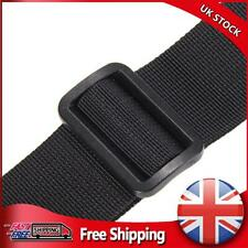 New listing 1 Point Tactical Bungee Rifle Sling for Outdoor Sports Army Use