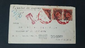 M) 1961, SPAIN, III CENTENARY OF THE DEATH OF THE PAINTER DIEGO RODRÍGUEZ DE SIL