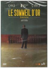 Le Sommeil d'or [Édition Collector]  (DVD)  ~ Davy Chou