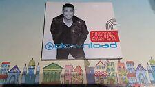 Dingdong Avanzado - Download - OPM - Sealed