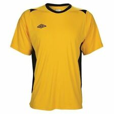 Umbro Sports Top 2-16 Years
