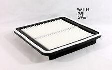 Wesfil Air Filter WA1184