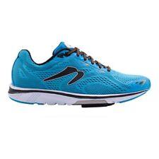 Newton Motion 8 Running Shoes Blue/Black Men US size 9.5