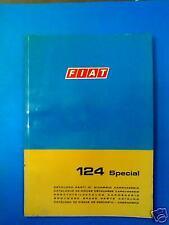 Manuali di assistenza e riparazione per l'auto per Fiat