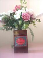 Penhaligons BABYLON Eau De Parfum 1.5ML perfume sample 🌺 BRAND NEW HARRODS