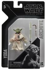 Star Wars Black Series Archive Wave 2 - Yoda IN STOCK