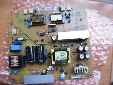LG M2362DL LCD TV Power Supply Unit AIVP-0065A Rev:G