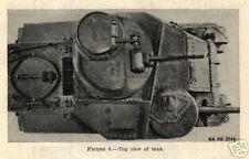 T049 TM 9-750, M3 Medium (Lee)