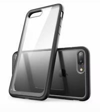 iPhone 7 plus /iPhone 8 plus Case SUPCASE Bumper Protective Slim Cover