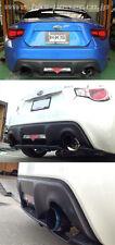 Hks Alta Potencia solo encaja Toyota GT86/Subaru BRZ 32016-BT002