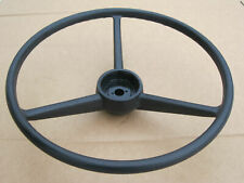 Steering Wheel For Ih International Industrial 140 3414
