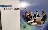 Q6470A Toner Cartridge For Color LaserJet 3600/3800/CP3505/LBP-5300/5400/MF8450