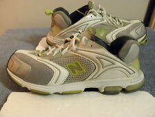 New Balance 1041 vintage running shoes size 13 womens 11.5 mens EUC $200 MSRP