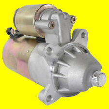 NEW STARTER for 4.6 4.6L 5.4 5.4L FORD F150 F250 F350 PICKUP 97 98 1997 1998