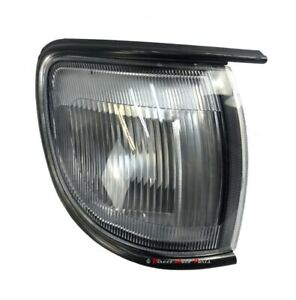 *NEW* CORNER LIGHT INDICATOR LAMP for NISSAN PATHFINDER R50 9/1995-11/1998 RIGHT