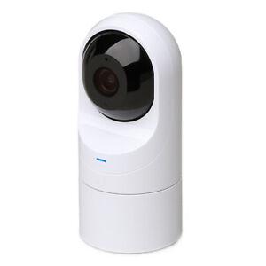 Ubiquiti UniFi Video G3-Flex Camera AU STOCK