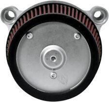 Arlen Ness Screaming Eagle Air Filter Element for 08-15 Harley FLT  18-030