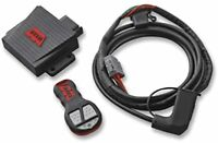 WARN 76080 Winch Wireless Control System