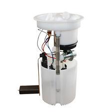 Für Saab 9-5 Estate YS3E 98-10 Benzinpumpe Kraftstoffpumpe 30587077 OE Qualität