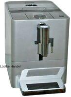 Jura ENA micro 9 One Touch, sehr gepflegt, generalüberholt 💫 25 Mon. Gewähr.