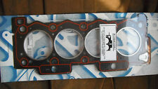 HEAD GASKET PEUGEOT 205 1.1 07/1987 ON TU1 ENGINES DBN980
